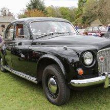 Wallington Hall Car Show 15th May 2016-8884