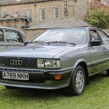 Wallington Hall Car Show 15th May 2016-8894