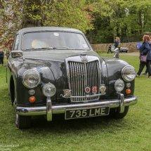 Wallington Hall Car Show 15th May 2016-8898