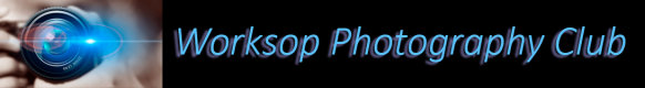 Worksop & District Photographic Society