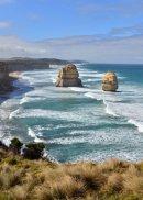 Vic: Great Ocean Road