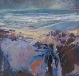 "Barbara Allen - ""Watersmeet"""
