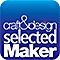 Craft & Design Selected Maker