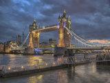 WS15 Tower Bridge