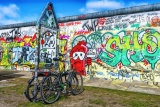 WS24 Berlin Wall