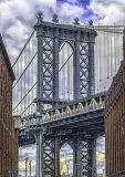 WS41 Dumbo Brooklyn