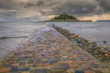 WS45 St Michaels Mount
