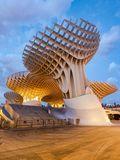WS65 -The Parasol-Seville