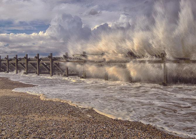 WS6 Norfolk Wave