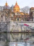 WS11 Rome Church