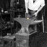 001.Blacksmith