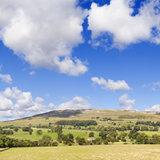 001.Wensleydale Panoramic