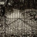 006.Gate
