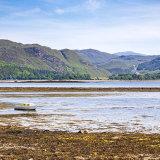 010 Lochcarron
