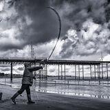 015.Angler