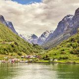 079.Norway