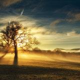 16.Sunrise