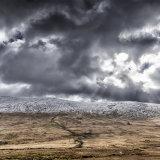 9.Snowdonia NP