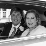 Mark & Julie Williams