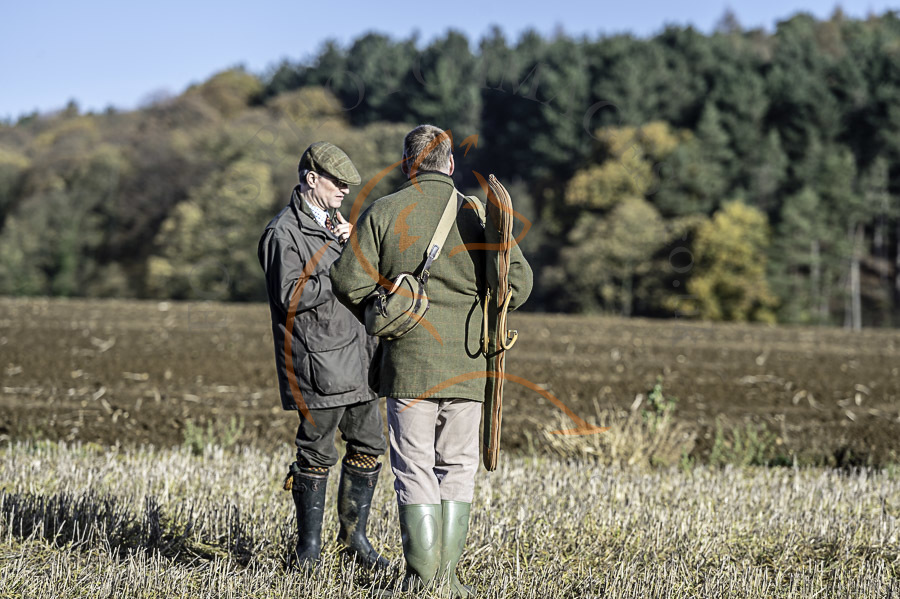 Chicksands Shoot 10-11-2018-7195
