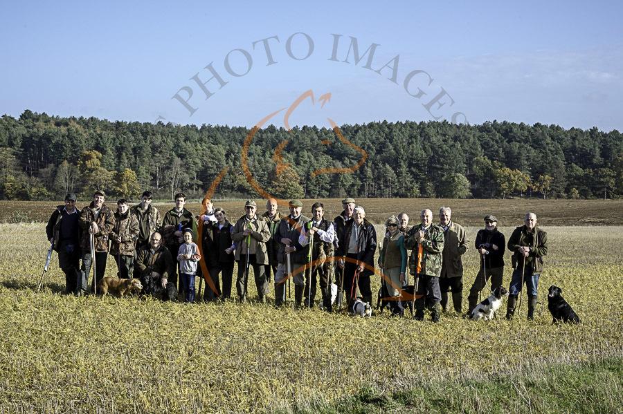 Chicksands Shoot 10-11-2018-7249