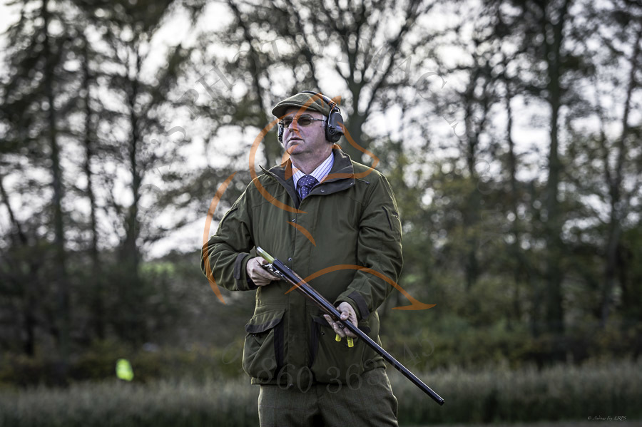 Chicksands Shoot 10-11-2018-7395
