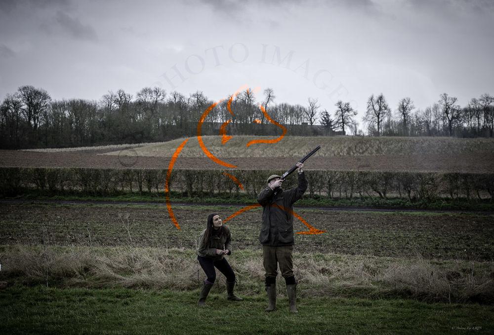Young Guns 21st Dec 2019-7630