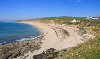 Gunwalloe Fishing Cove - 2