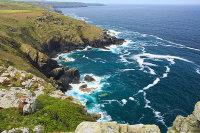 Porthmeor Point