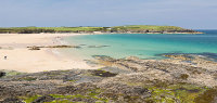 Harlyn Bay - 1