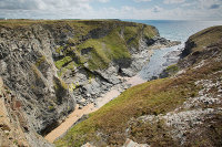 Warren Cove - 1