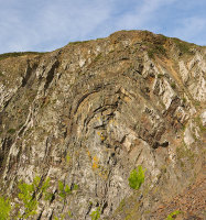 Folds - Henna Cliff (S1)