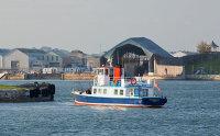 Cremyll Ferry