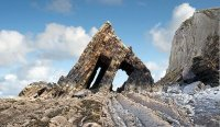 Blackchurch Rock - 3