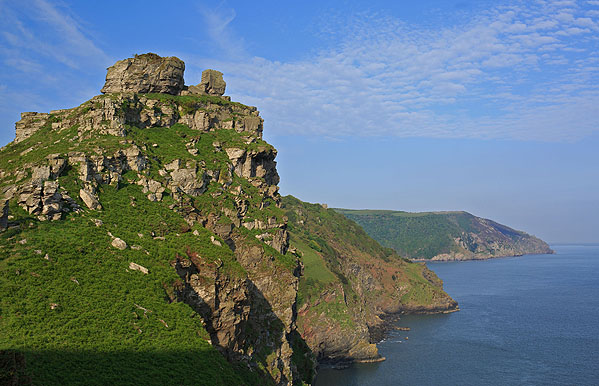 Castle Rock - 2