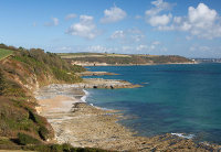 Bream Cove - 1