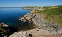 Elwinick Cove - 2