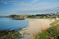 Gyllyngvase Beach - 2