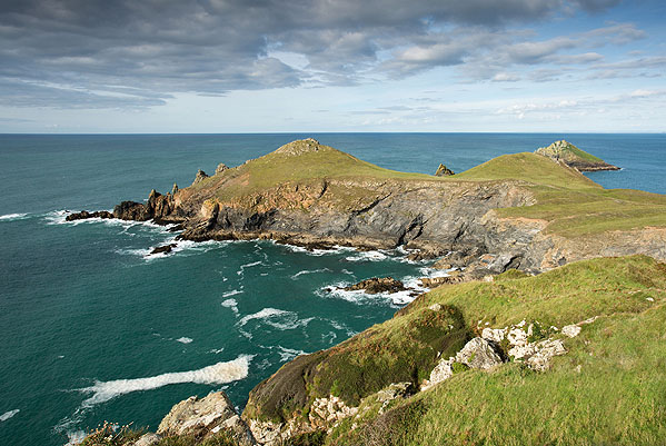 The Rumps - 5