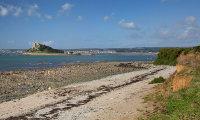 Trenow Cove - 3