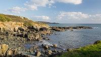 Temis Cove - 1