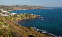 Perprean Cove