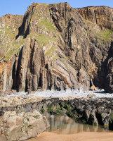 Cliffs (S1)