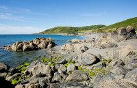 Leggan Cove - 2