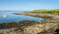 Parbean Cove