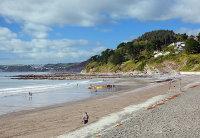 Seaton Beach - 2