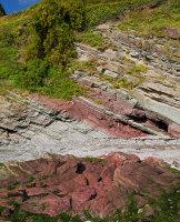 Devonian Slates - Seaton (S25)