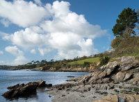 Polgwidden Cove