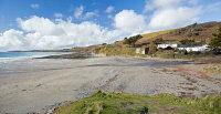 Pendower Beach - 2