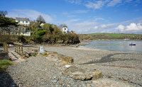 Gillan Cove - 1